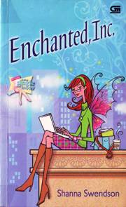 Enchanted Inc. Indonesia